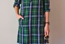 my handmade wardrobe