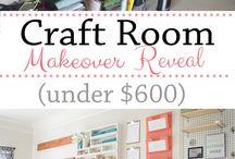 Room 4 Crafts