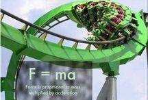 Fysiikka