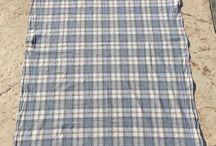 Tenue de plage - Shush / Shush vous habille sous le soleil >>> Paréo, Foulard, Robe de plage... à nouer de multiples façons, selon l'envie ou les circonstances... Créations 100% cotons et made in France ! https://www.shush.fr