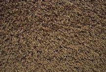 Wykładziny / Wykładziny dywanowe#kolory