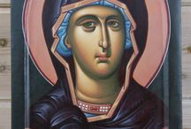 Αγία Αιμιλία
