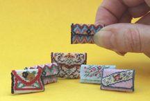 miniaturák