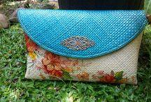 Fatma Handmade