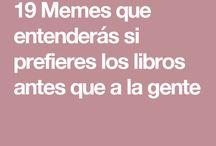 libros!!