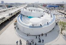 Smart Architecture