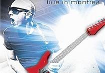 3D Music! / by BlueLightning 3D