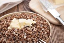 Russian Cuisine / Russian Cuisine