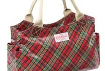 Cath Kidston Products / by Eds CT