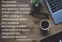 Butterfly Classrooms / Blog | eLearning | Education | Technology | GAFE | Active Learning | Maths | Pedagogy | Teaching