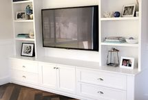 Furniture/Room Designs