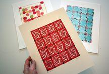 quilts / by Deborah Metheny