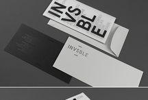Branding&Typo