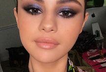 Øjn-makeup