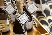 Wedding Favors / by Lauren Peetoom