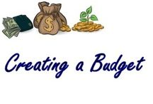 Financial Literacy for kids / by Elizabeth Ana Rose