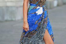 YAY!! summer dresses