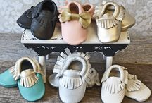 Baby / Baby things for friends &family,showers/bdays