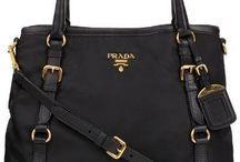 Bag Bag Bag ❤️❤️❤️