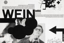 Wolfgang Weingart & New Wave Swiss Typo