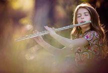 | Flutelife |