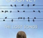 The Lost Songs / The lives of four very different teens intersect in the small southern town of Court Hill as they face the secrets of the past and the uncertainty of the future. The Lost Songs is the lyrical story of fractured families, unexpected friendships, murder and music...