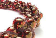 Art Jewelry Archive