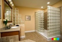 Common Bathroom Remodel Design Mistakes And How To Avoid Them