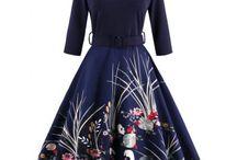 leuke jurken