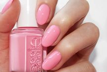 nails colour