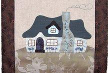 casas patch 2008