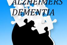 Early Signs Alzheimers Dementia /  Early signs Alzheimers Dementia and what to look for while a loved one remains independent and safe in the home.