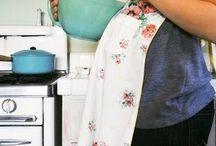 pregnancy / by Dagmar Bleasdale (Dagmar's Home)