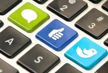 Social Media Tips / Tips and Tricks to help you understand how social media works!