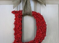 Christmas/Winter decor i love / by Michaella Hayes