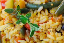 Pasta e legumi bio / Tutto il bio buono che c'è!!