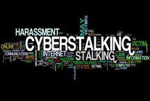 Cyberstalking / Cyberstalking #EID100