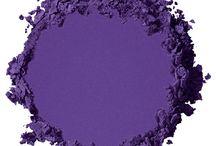 2018 - U L T R A violet
