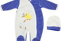 Toptan Bebe Giyim / En ucuz ve en kaliteli imalat toptan satış bebe giyim ürünleri İLETİŞİM : +90 545 783 14 12
