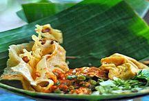 Cari Kuliner Di Kediri? Ada Nasi Pecel Tumpang Yang Nikmat