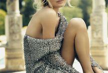 :textiles: