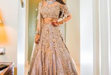 Wedding dresses Indian