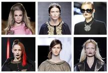 Moda Donna - Women's Fashion / Fashion