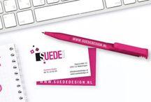 •SHOP• © Suede design / In de shop van Suede design vind je originele en zelf ontworpen producten. Leuke cadeau's, kleding voor de kinderen of iets unieks voor aan de muur. www.suededesign.nl/shop