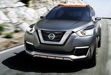 Новости Nissan Juke / Новости и статьи публикуемые на сайте Nissan Juke Клуба.