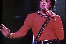 Bad Tour live at Tokyo 1987