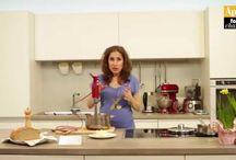 vaření s Darinkou