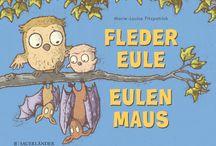 Blubberfisch Verlag
