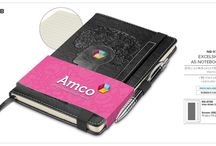 Notebooks, A6 Notebook, A5 Notebook, A4 Notebook, Branded Notebooks, Personalised Note Books