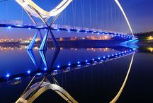 Reference - Bridges